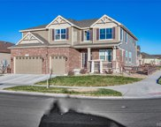 13072 Norway Maple Street, Parker image