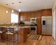 8516 E Montebello Avenue Unit #214, Scottsdale image