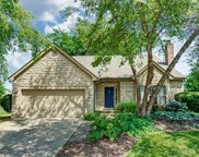 5664 Hatton Court, Hilliard image