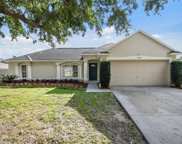 11607 Pineloch Loop, Clermont image