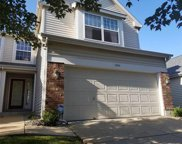 3780 Southern Manor  Drive, St Louis image
