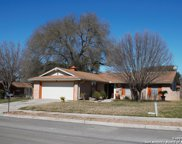 6335 Sunview St, Leon Valley image