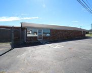 1001 Dixie Hwy, Cave City image