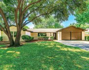4225 Whitfield Avenue, Fort Worth image