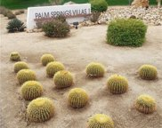 2825   N Los Felices Road, Palm Springs image