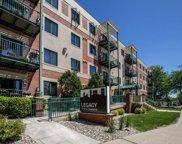 3710 N Oakland Ave Unit 210, Shorewood image