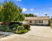 417     Redwood Avenue, Ventura image