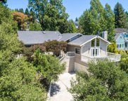106 Lucia Ln, Scotts Valley image