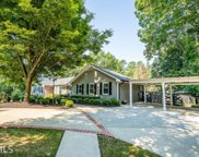 1855 Cox Rd, Roswell image