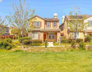 28569 Anchorage Ln, Hayward image
