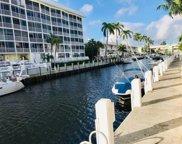 3090 NE 48 Street Unit 316, Fort Lauderdale image