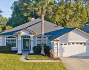 1257 PARADISE POND RD, St Augustine image