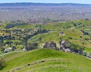 14000 Mount Hamilton Rd, San Jose image