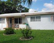 2951 Nw 171st St, Miami Gardens image
