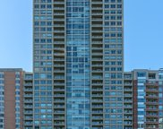 250 East Pearson Street Unit 904, Chicago image