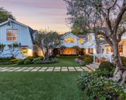 14180 W Rustic Ln, Pacific Palisades image