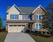 539 Dickson Hill Circle, West Columbia image