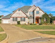 3809 Wyndham Place, Norman image