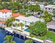 13100 Coronado Ln, North Miami image