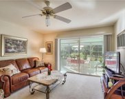 1356 Myerlee Country Club BLVD Unit 6, Fort Myers image