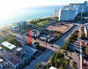 4204 N Ocean Dr, Lauderdale By The Sea image