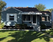 22903 CALIFORNIA, St. Clair Shores image