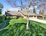 11477  Upper Meadow Drive, Gold River image