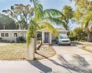 1320 Wood Avenue, Clearwater image