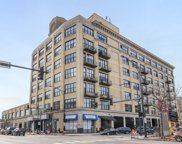 1601 West School Street Unit 714, Chicago image