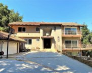 3311 Beaudry Terrace, Glendale image