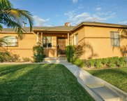 2000 N Kenneth Road, Burbank image