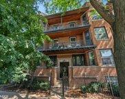 2439 N Albany Avenue Unit #2N, Chicago image