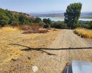 103     Encino Drive, Lake Elsinore image
