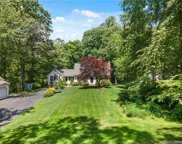 137 Airline  Road, Clinton image