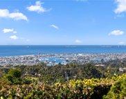 17     Tiburon Bay Drive, Corona Del Mar image