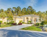 5406 Leatherleaf Dr., North Myrtle Beach image