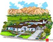 53343     Via Palacio, La Quinta image
