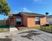 9122 Suffield Court, Tampa image