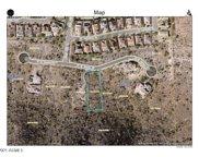 8365 W El Cortez Place Unit #9, Peoria image