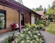 1020 Readings  Dr, North Saanich image