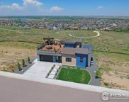 2147 Picture Pointe Dr, Windsor image