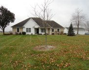 1564 County Road 10, Bellefontaine image