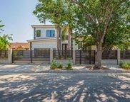 10418     Rubio Ave Avenue, Granada Hills image