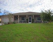 1146 Raywood, Palm Bay image