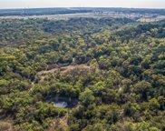 4800 Mountain Creek Parkway, Dallas image