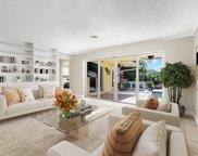 5850 NE 22 Avenue, Fort Lauderdale image