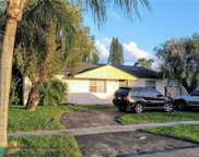 608 SW 77th Ave, North Lauderdale image