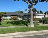18451 Basswood Street, Fountain Valley image