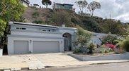 504     Aliso Street, Ventura image