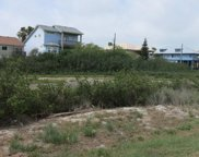 n/a W Hibiscus St., South Padre Island image